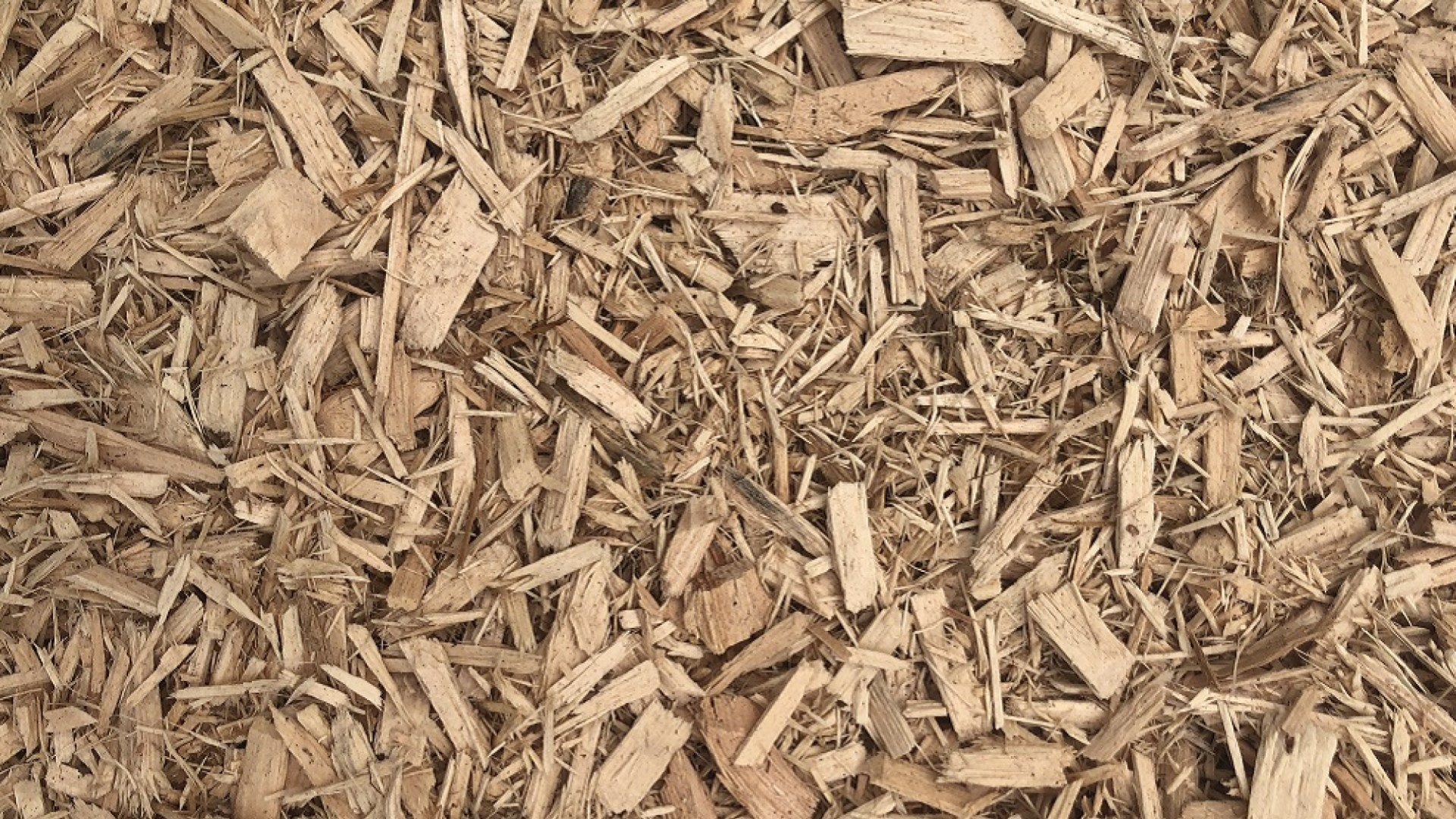 Bulk Mulch and Wood Chips For Sale in Phoenix, Arizona